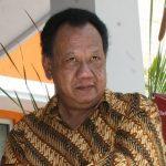 K.H. Hasyim Wahid