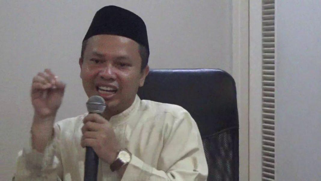 Kesultanan Aceh