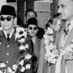 Kisah Soekarno Membatalkan Penutupan Universitas Al-Azhar