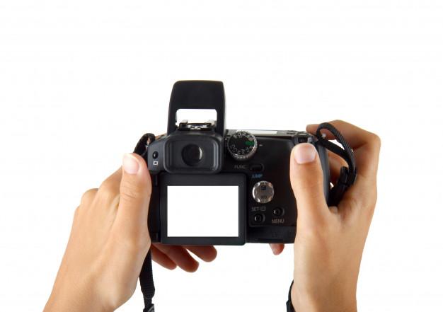 hukum fotografi dalam Islam