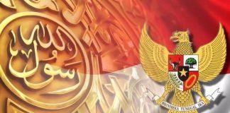 islam dan negara