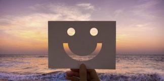 kebahagian
