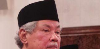 Abdul Malik Fajar