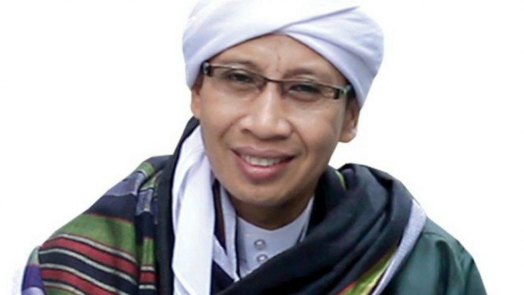 Buya Yahya
