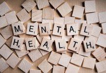 Cara Mengembalikan Kesehatan Mental