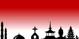 Hubungan Islam dengan kebangsaan