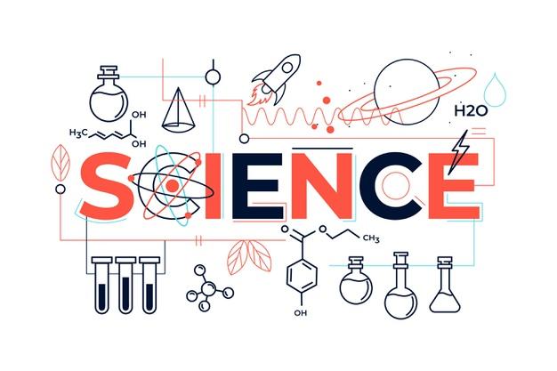 Kemunduran Sains dalam Dunia Islam