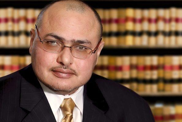 Khaled Abou El-Fadl: Benarkah Islam Mengidealkan Suatu Sistem Politik