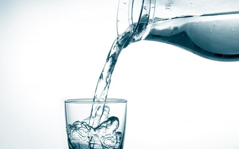 air zamzam