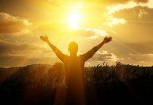 cahaya ilahi