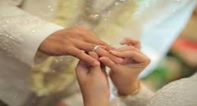 menikahi mahram senasab