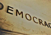 Demokrasi dan Islam