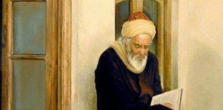 https://bincangsyariah.com/kalam/sepuluh-nasihat-kepada-pemimpin-dari-imam-al-ghazali/