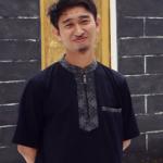 Hadi Wiryawan