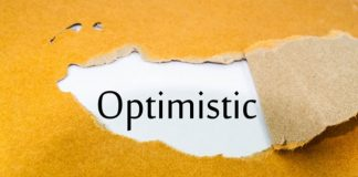 Hadis Rasulullah tentang Sikap Optimis