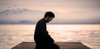 Hakikat Kepribadian Seorang Muslim