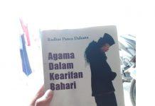 Islam dan Bahari