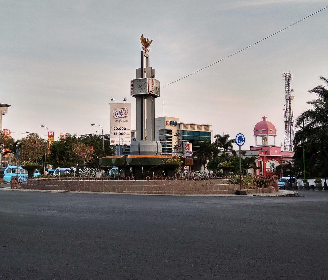 Kota Salatiga