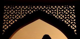 Rabi'ah al-Adawiyah