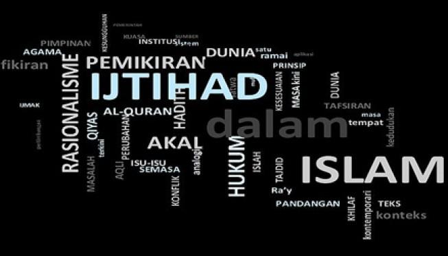 Rasyid Ridha dan Muhammad Abduh