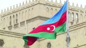 Sejarah Islam di Azerbaijan