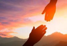 Berjihad Merajut Perdamaian