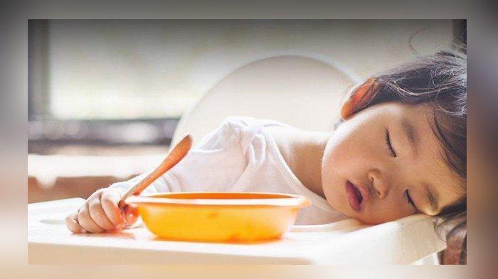 doa mengusap wajah setelah makan