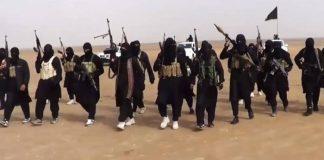 esensi ajaran Islam tak dipahami ISIS