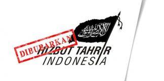hizbut tahrir indonesia