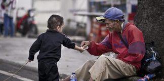 perintah berlaku ihsan