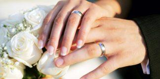 Arti Pernikahan