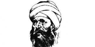Biografi Imam al-Ghazali