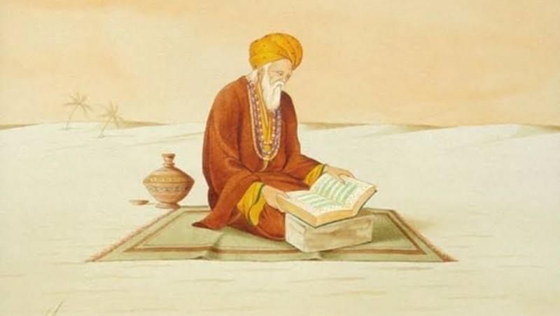 Imam An-Nawawi