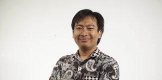 menantu Habib Rizieq Ustadz Ahong