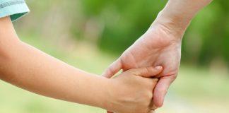 berbakti kepada orang tua non-Muslim