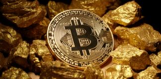 Aset Crypto