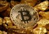 bitcoin sebagai harta
