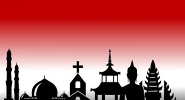 islam dan kebangsaan