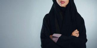 doa ketika hendak melepaskan jilbab