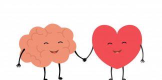 hati dan akal