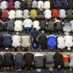 kelas menengah muslim baru
