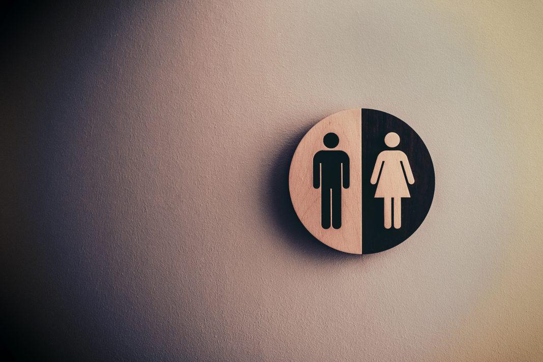 menjawab azan di kamar mandi