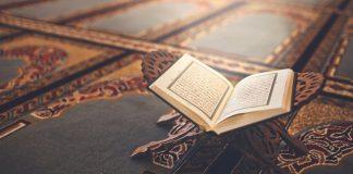 Surah Asy-Syura Ayat 15