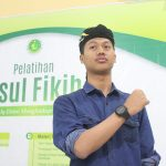 Zainal Abidin Sukorejo