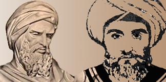Pertemuan Ibnu Arabi dengan Ibnu Rusyd