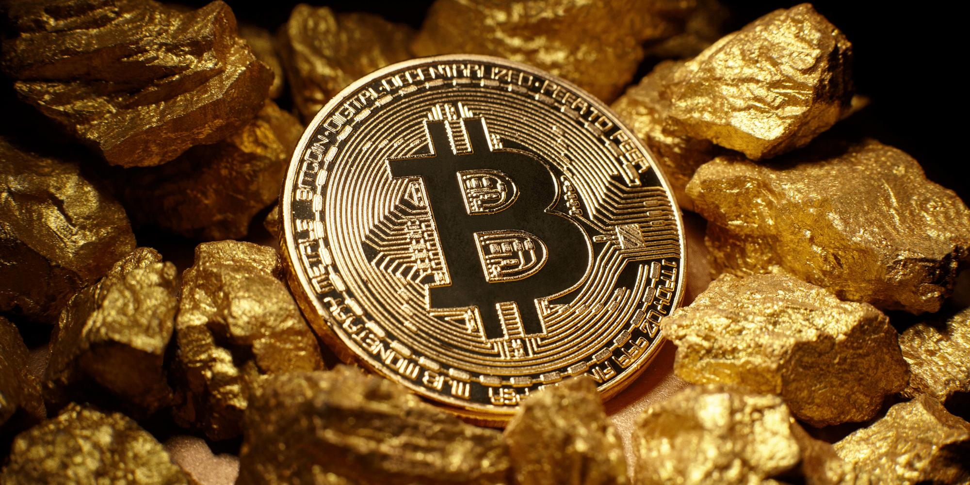 hukum islam bitcoin di trading