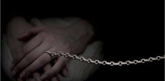 marital rape dalam Islam