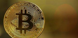mata uang virtual emas