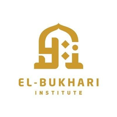 tindakan kekerasan dikecam eBI