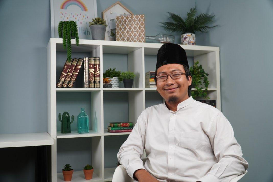 siswi non-Muslim